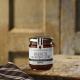 Bruschetta sauce with summer truffle
