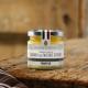 Summer truffle-flavoured butter sauce