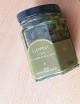 Capperi in olio extravergine di oliva