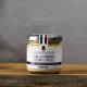 Cream with Parmigiano Reggiano and truffle