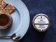 Birba - Crema con cioccolato fondente al tartufo 100g