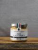 Fondue with bianchetto truffle