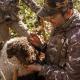 Truffle Hunting Experience -