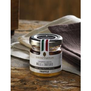Multipack di Miele italiano e tartufo